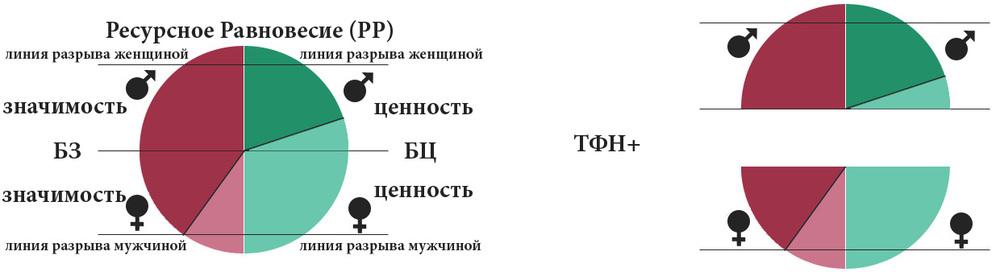 58f9c361808e5_tfn.thumb.jpg.73cc7ac66407358eebc8fcd465012db7.jpg
