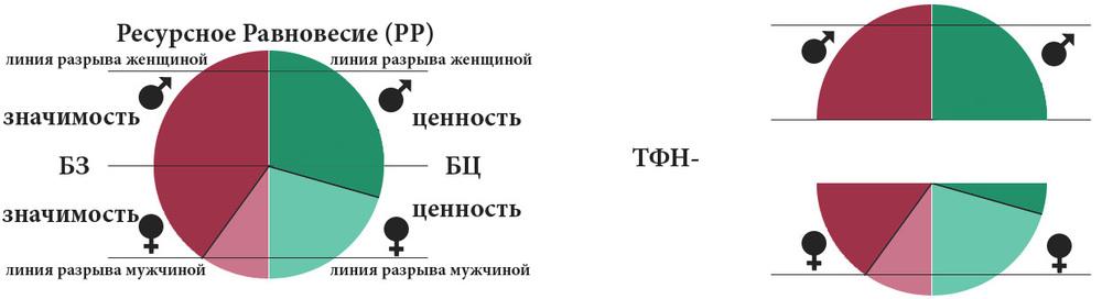 tfn-.thumb.jpg.7ceef406de3c280f573206f86ace7726.jpg