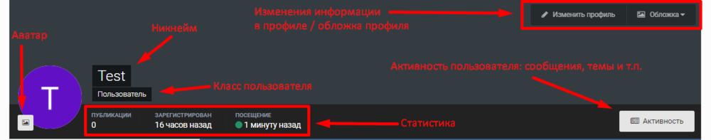 Screenshot_2.thumb.png.b8a5af242a82e0ad214f2f734d6726b6.png