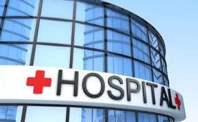 госпиталь.jpg