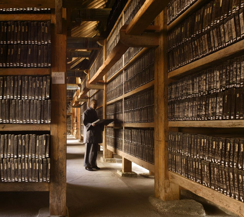 The-Library-pixanews-7.jpg