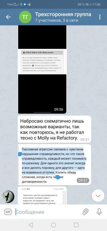 Screenshot_20210409_170607_org.telegram.messenger.jpg